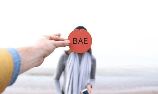 Dating lingo fwb