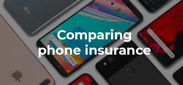 phone insurance mechanical breakdown
