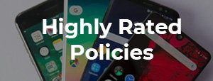 highly-rated phone insurance