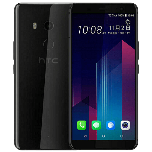 HTC U11 insurance from loveit coverit
