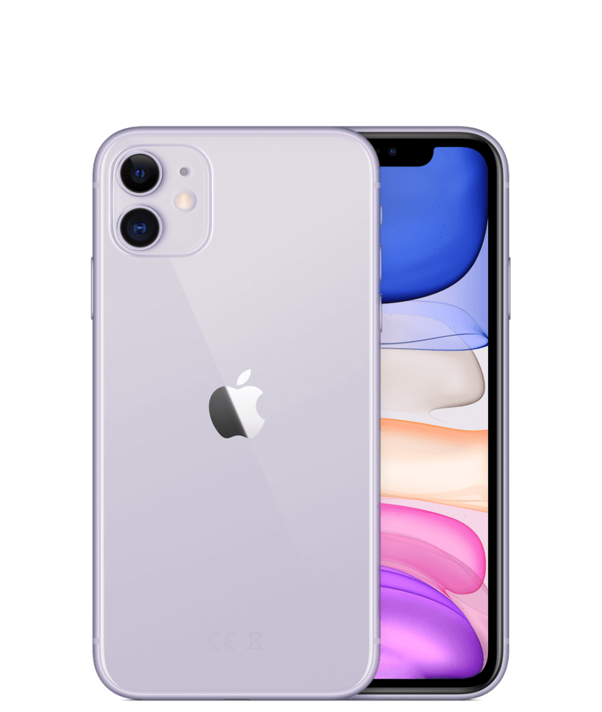 iphone 11 insurance