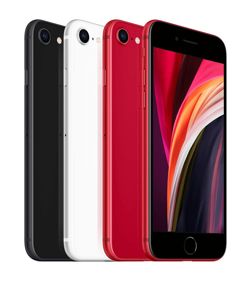 iphone SE 2020 insurance