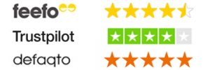 loveit coverit reviews