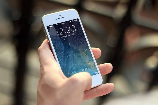 phonewipe