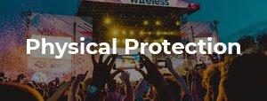 festival phone insurance
