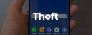 phone insurance that covers theft