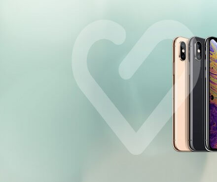 iphone xs insurance